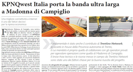 caso_campiglio_preview